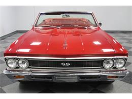 Picture of '66 Chevelle - $43,995.00 Offered by Streetside Classics - Charlotte - PS51