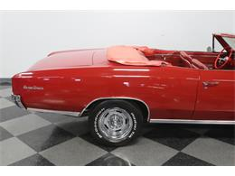 Picture of '66 Chevrolet Chevelle - PS51