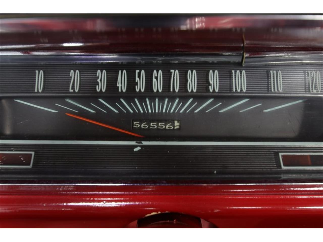 Large Picture of 1966 Chevelle located in Concord North Carolina Offered by Streetside Classics - Charlotte - PS51