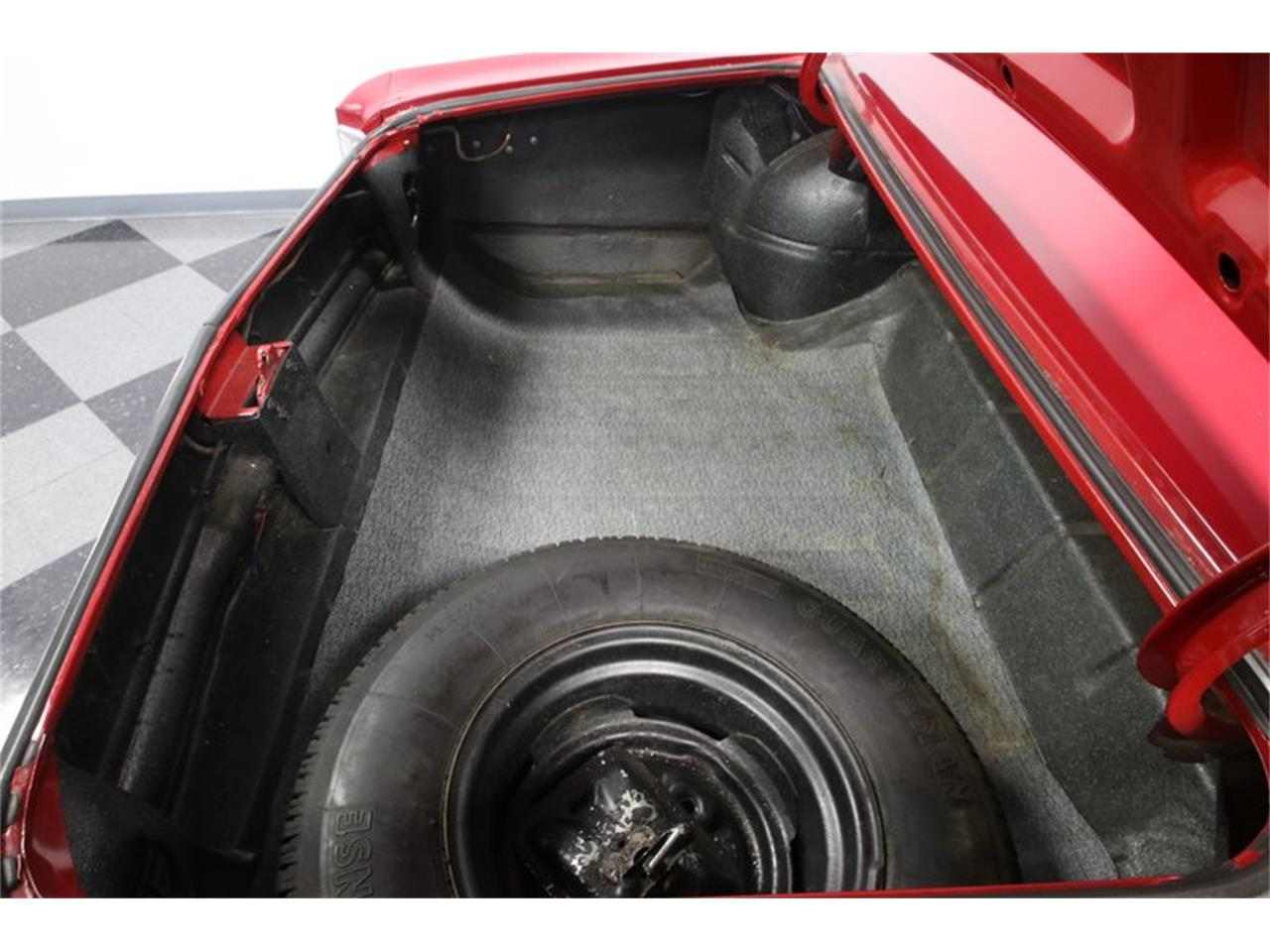 Large Picture of 1966 Chevelle located in North Carolina Offered by Streetside Classics - Charlotte - PS51
