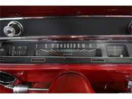 Picture of 1966 Chevrolet Chevelle located in Concord North Carolina - $43,995.00 - PS51
