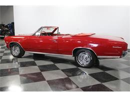 Picture of Classic '66 Chevelle Offered by Streetside Classics - Charlotte - PS51