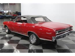 Picture of '66 Chevelle - PS51