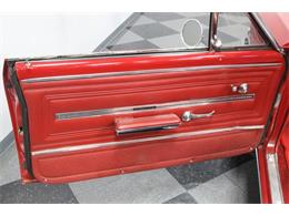 Picture of '66 Chevelle Offered by Streetside Classics - Charlotte - PS51