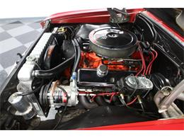 Picture of Classic '66 Chevelle - $43,995.00 Offered by Streetside Classics - Charlotte - PS51