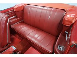 Picture of Classic 1966 Chevrolet Chevelle Offered by Streetside Classics - Charlotte - PS51