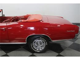 Picture of '66 Chevrolet Chevelle - $43,995.00 - PS51