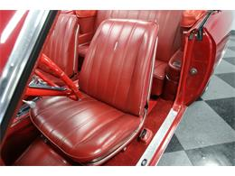 Picture of Classic 1966 Chevelle located in North Carolina - $43,995.00 Offered by Streetside Classics - Charlotte - PS51