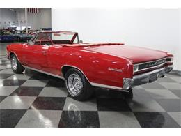 Picture of Classic '66 Chevelle located in Concord North Carolina - $43,995.00 Offered by Streetside Classics - Charlotte - PS51
