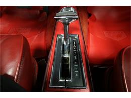 Picture of '66 Chevelle located in Concord North Carolina - $43,995.00 Offered by Streetside Classics - Charlotte - PS51