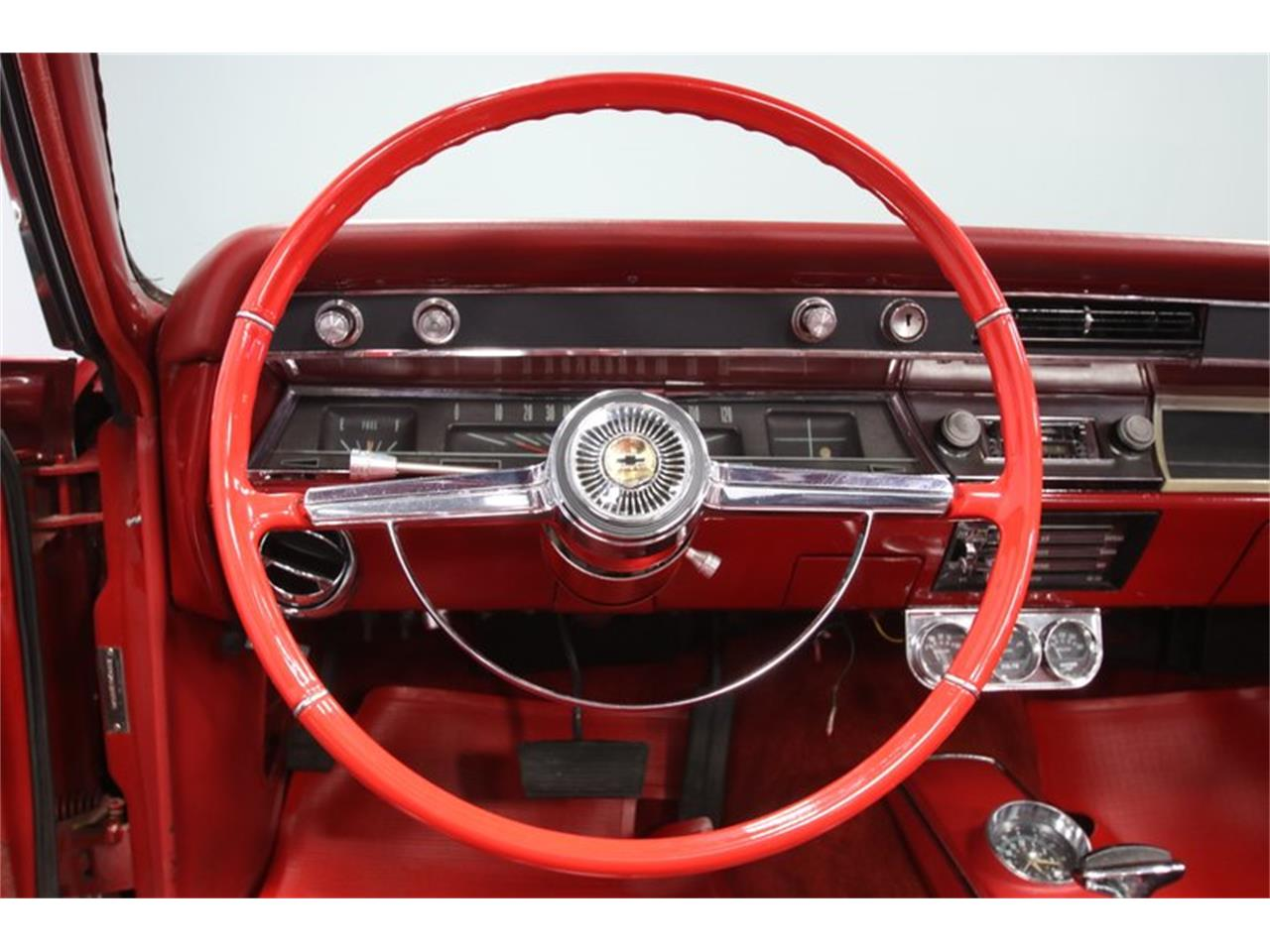 Large Picture of '66 Chevrolet Chevelle located in Concord North Carolina - $43,995.00 - PS51