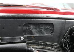Picture of '66 Chevelle located in Concord North Carolina - PS51