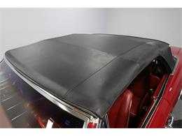 Picture of 1966 Chevelle Offered by Streetside Classics - Charlotte - PS51
