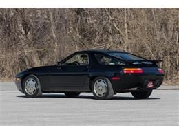Picture of '89 928 - PS5N