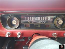 Picture of '64 Mustang - PS5U