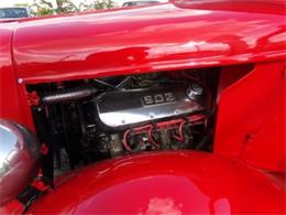 Picture of 1936 Ford Pickup located in Florida - $32,500.00 - PS63