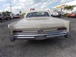 Picture of '63 Electra 225 - PS64
