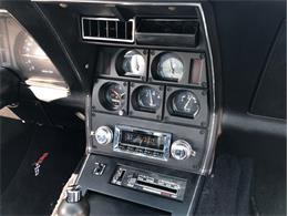 Picture of '78 Corvette located in West Babylon New York - $16,900.00 Offered by Hollywood Motors - PS6K