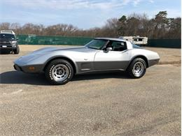 Picture of '78 Corvette located in New York - $16,900.00 - PS6K