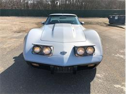 Picture of '78 Corvette located in New York - $16,900.00 Offered by Hollywood Motors - PS6K