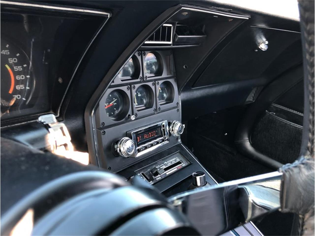 Large Picture of 1978 Chevrolet Corvette located in New York - $16,900.00 - PS6K