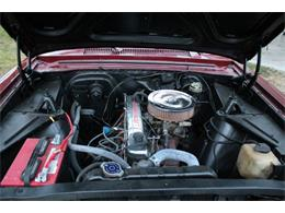 Picture of '63 Chevrolet Nova Offered by Classic Car Deals - PS7M