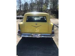 Picture of '57 Sedan Delivery - PS7Z
