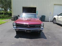 Picture of '65 GTO - PS81