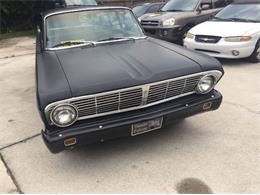 Picture of '65 Falcon - PS82