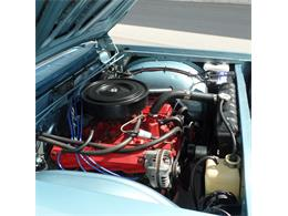 Picture of '66 Fury III - PS8H