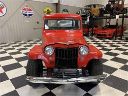 Picture of '62 Jeep - PPY6