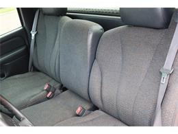 Picture of '00 Chevrolet Silverado Offered by Texas Trucks and Classics - PS94