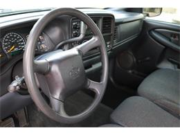 Picture of '00 Silverado - $9,900.00 Offered by Texas Trucks and Classics - PS94