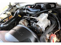 Picture of 2000 Chevrolet Silverado located in Conroe Texas - PS94