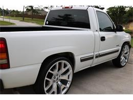 Picture of 2000 Silverado Offered by Texas Trucks and Classics - PS94