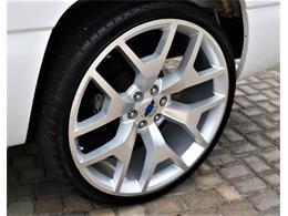 Picture of '00 Chevrolet Silverado - PS94