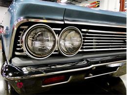 Picture of '66 Chevelle - PQ5R