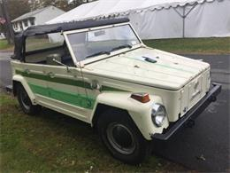 Picture of Classic '73 Thing located in New York - $10,800.00 - PS9S