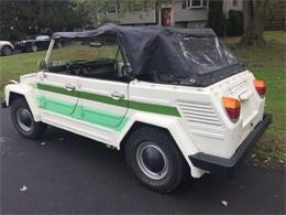 Picture of Classic '73 Thing located in Long Island New York - $10,800.00 Offered by DP9 Motorsports - PS9S