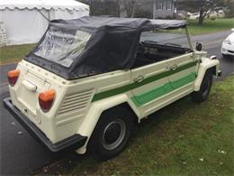 Picture of Classic 1973 Thing - $10,800.00 - PS9S