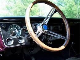 Picture of 1972 Van - $27,000.00 - PSA8