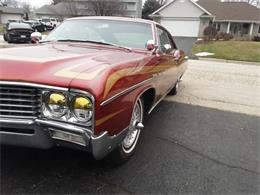 Picture of Classic '67 Buick LeSabre located in New York - PSAL