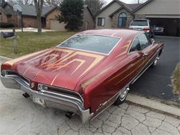 Picture of Classic '67 LeSabre - $10,500.00 Offered by DP9 Motorsports - PSAL