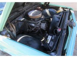 Picture of '68 Van - PSAT