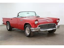 Picture of '57 Thunderbird - PSB0