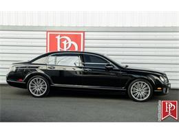 Picture of '10 Bentley Continental Flying Spur - $59,950.00 - PSB8