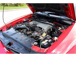 Picture of '94 Mustang - PSBH