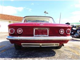 Picture of '64 Corvair - PSBT