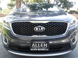 Picture of '16 Kia Sorento - $20,995.00 Offered by Allen Motors, Inc. - PSCI