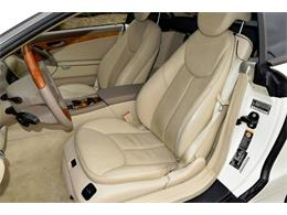 Picture of '03 Mercedes-Benz SL-Class located in Texas - $13,900.00 Offered by European Motor Cars LTD - PSCW